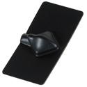 Xantech 28DES Designer Emitter Shield