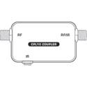 Xantech CPL10 IR/RF Coupler