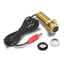 Xantech ML95K Micro Link Universal IR Receiver Kit