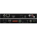 Xantech XT-4K-VIP-TX  4K Video Over IP Transmitter with Audio Breakout