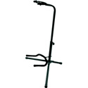 On Stage XCG-4 Guitar Stand