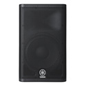 Yamaha DXR12 12 Inch 2-way 700-Watt Bi-amp Powered Speaker - Priced Each