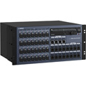 Yamaha RIO3224-D2 High-Performance I/O Rack with 32 Analog Inputs 16 Outputs and 8 Digital Outputs