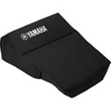 Yamaha TF1-COVER Dust Cover for TF1 Console