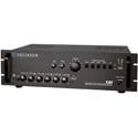 Yorkville CA1 Coliseum Installation Series 70-Volt Installation Mixer-Amplifier