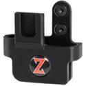 Zacuto Z-SSD SSD Holder for Blackmagic Cage