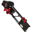 Zacuto Z-ZG-7T Zgrip Trigger with 360 Degree Adjustable Handgrip for Sony FS7 Camera