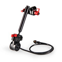 Zacuto Z-ZGR3 ZGrip Relocator for C100-300-500 Cameras