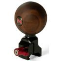 Zacuto Z-ZRN Zarn Wooden Ball Handgrip