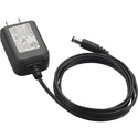 ZOOM AD-16 DC9V AC Adapter for use with ZOOM Effects Pedals and Rhythm Machines