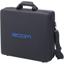 ZOOM CBL-20 Carrying Bag for ZOOM L-12 and L-20