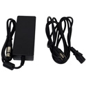 Dracast ZRP-DRBJ-PS-LED1000 Replacement Power Supply for LED500/1000/2000 Lights