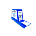 ZipTape RWD-52 Rite & Wrap Wire Marker Dispenser 52