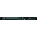 ZeeVee HDB2540 4 Channel HDbridge 2000 Series Encoder / Modulator -720p