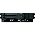 ZeeVee HDB2920 2-Channel HD MPEG2 Digital Video Encoder/QAM