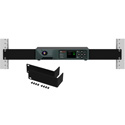 ZeeVee ZVPRO RACK KIT Rack Mount Ears