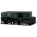 ZeeVee ZvPro 620 Dual Channel Component/VGA Encoder/QAM Modulator