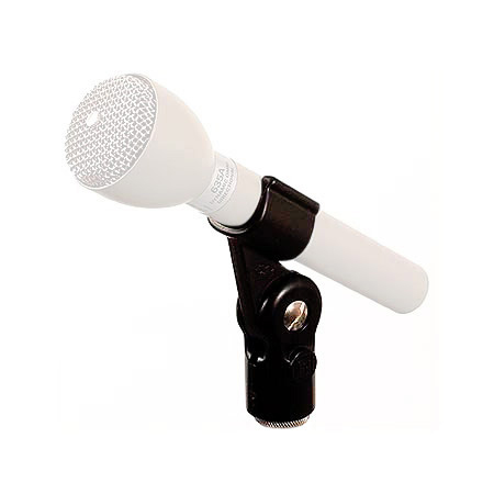 Electro-Voice 311 Stand Adapter for All EV 3/4 Inch Diameter Microphones