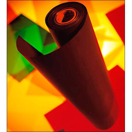 Rosco Tough UV Filter 48in X 25ft