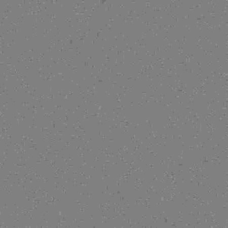 Rosco Tungsten Conversion Filter 1/2 Blue