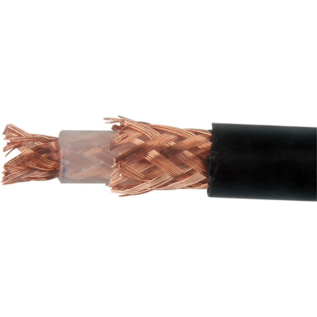 Belden 8232 RG59 Type Triaxial Cable - Per Foot