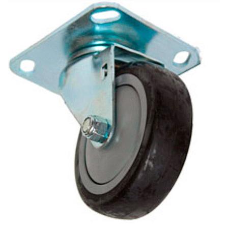 Hannay Reels 9949.0071 3 Inch Locking Caster