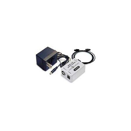 Audio Authority 977RPO Digital Optical to Coaxial Audio Converter