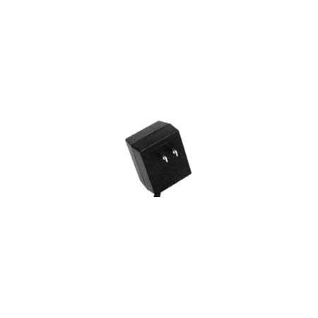 Horita AD-9500 Standard AC Adapter