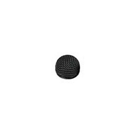 Sony ADC77B Black Windscreen Kit for ECM-77B Lavalier Microphone -12 Pack