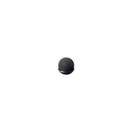 Sony Metal Windscreen 6pk. Black