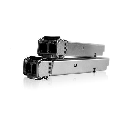 Adder SFP-SM-LC Link Singlemode SFP Fiber Transmitter with LC Connector