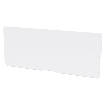 Akro-Mils 40716 16-pack Replacement Small Drawer Dividers for AKR-10164 Cabinet