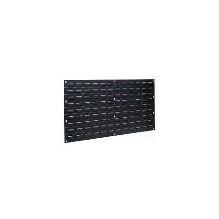 Akro-Mils 30636 35.75in x 19in Akro Bin Wall Panel