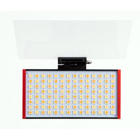 Aladdin AMS-08T/D A-LITE - Bi-Color Dimmable Light Fixture (3000 -6000K)