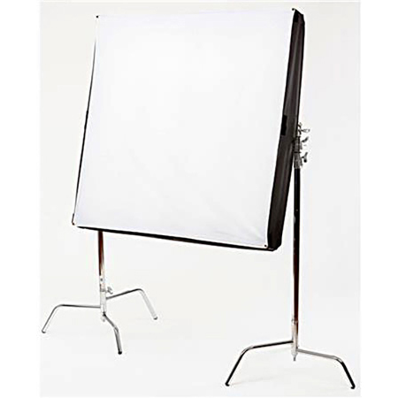 Aladdin AMS-4X4DF Diffuser for 4 X 4 ft. Frame