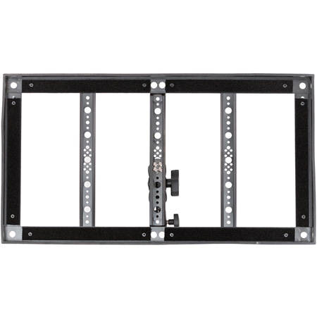Aladdin MFL100BIFR Frame for Bi-Flex 2 with Diffuser