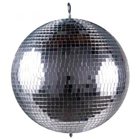 ADJ M-2020 20 Inch Mirror Ball