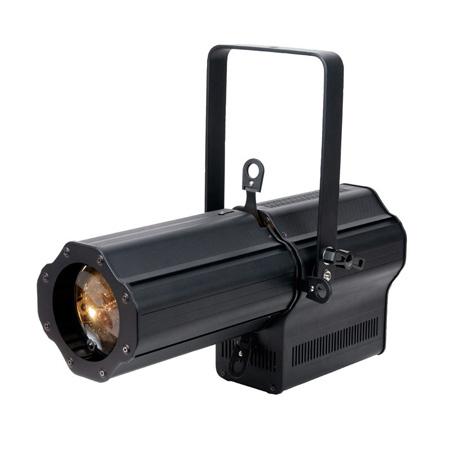 ADJ Encore Profile 1000 WW Pro Ellipsoidal with a 120W High Powered WW COB LED source