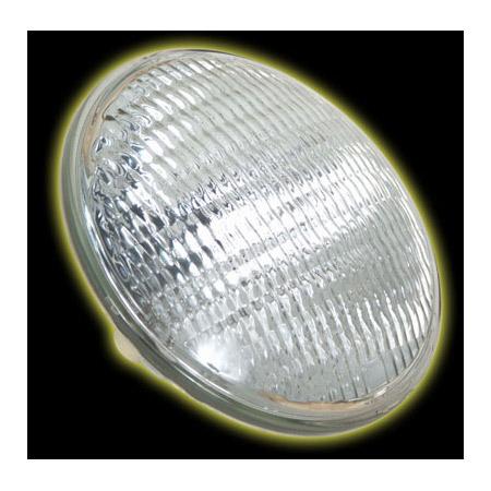 ADJ LL-1000PAR64M 1000W Par 64 Sealed Beam Lamp (Medium)