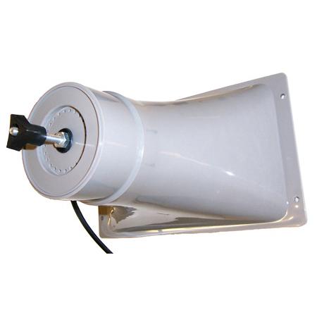 AmpliVox S1262 Horn Speaker