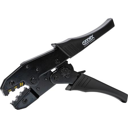 Amphenol 47-10120 Crimp Tool / Die Set
