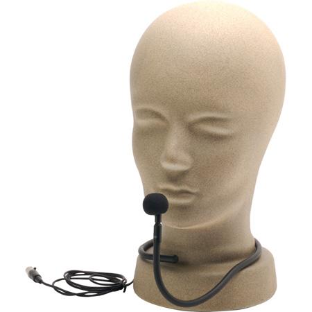 Anchor Collar Mic (3.5 mm Plug)