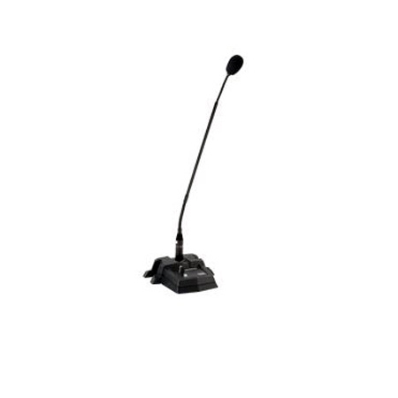 Anchor Audio DEL-100 Delegate Microphone for CouncilMAN
