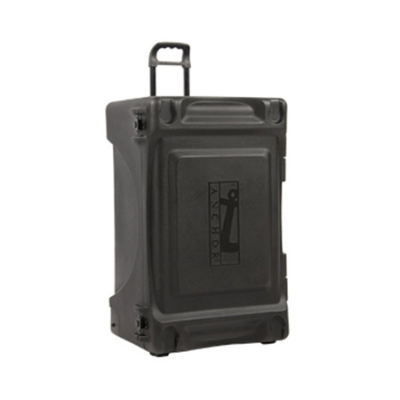 Anchor HC-ARMOR30 Armor Hard Case for Liberty Platinum