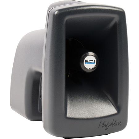 Anchor Audio MEGA2-AIR MegaVox AIR Wireless Companion Speaker