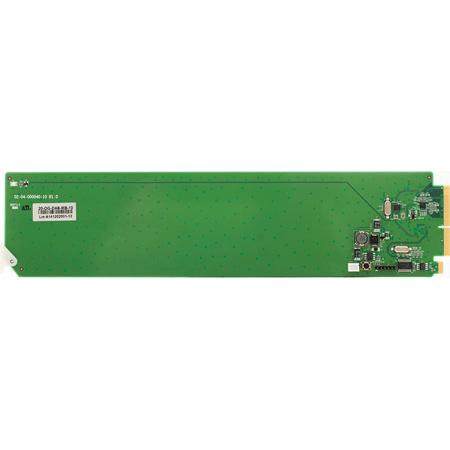 Apantac OG-DA-HDTV-SDI-II-SET-1 HDMI/DVI to SDI Converter with Dashboard Support