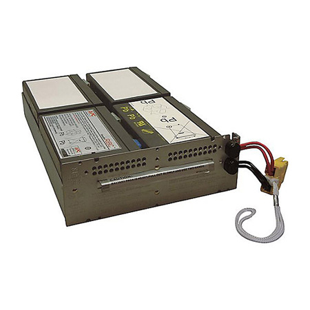 APC RBC133 Replacement Battery