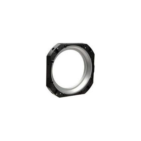 Arri L2.0005123 Chimera 6 5/ 8 Inch Speed Ring