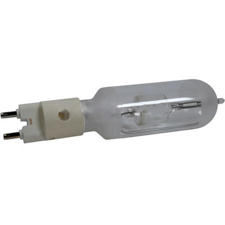 ARRI L2.0004045 12000Watt Single Ended HMI Lamp