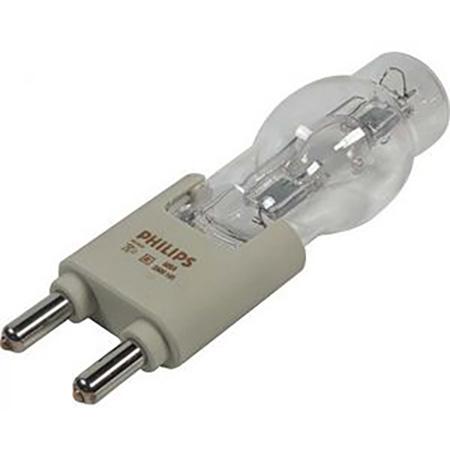 ARRI L2.0005083 2500Watt Single Ended HMI Lamp